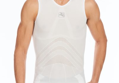 LIGHT_WEIGHT_Knitted_Base_Layer_-_Men_s_Tank-_White_3344_2000x2000