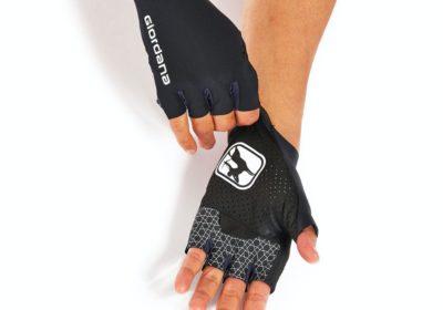 giordana-cycling-fr-c-summer-glove-1_2000x2000