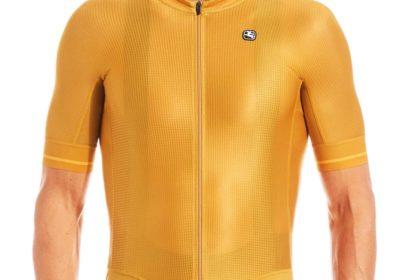 giordana-cycling-frc-pro-mens-jersey-mustard-front-new-web_2400x